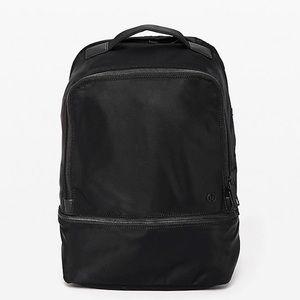 Lulu lemon City Adventurer Backpack 17L